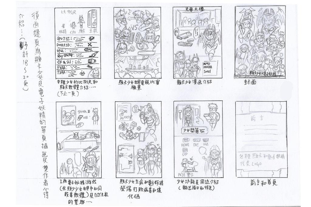 顯卡少女X電子妖精本概念稿.jpg