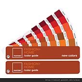 紡織 紙版 FGP120