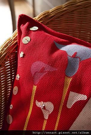 L&B Textil 成品01.jpg
