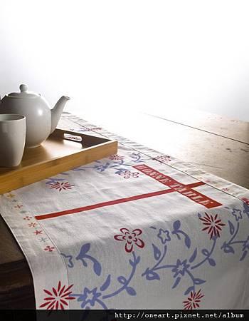 L&B Textil 成品03.jpg
