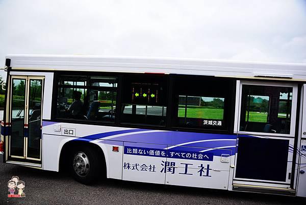DSC_3009.jpg