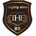 THE89.jpg