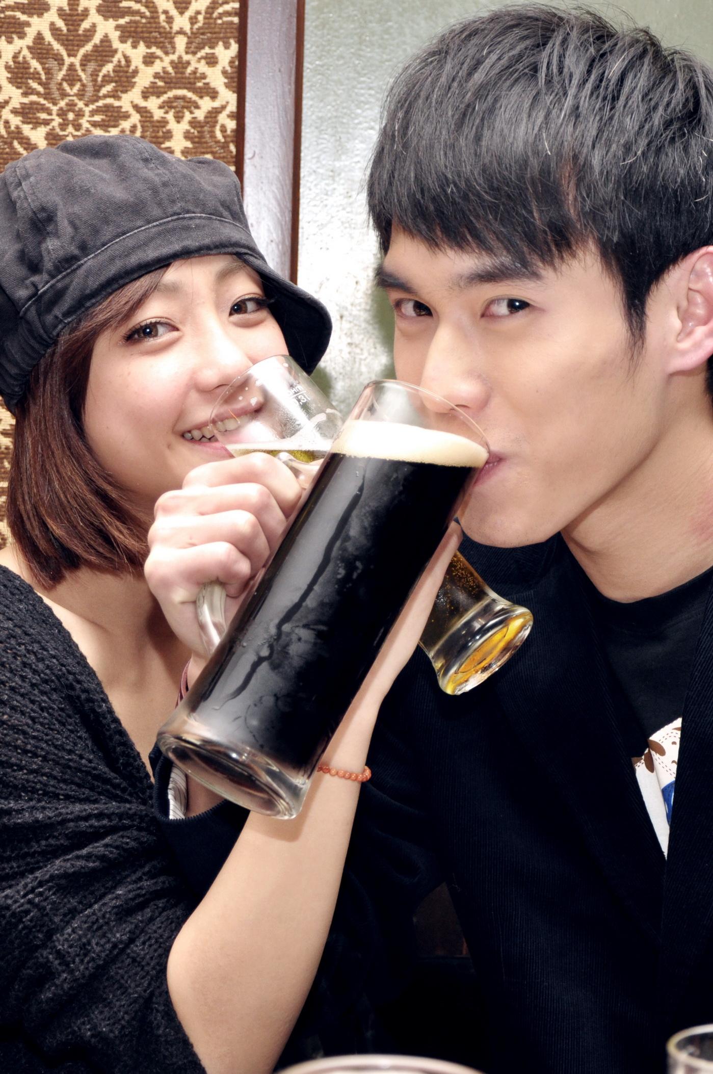 0212交杯酒(直)_resize_2.jpg