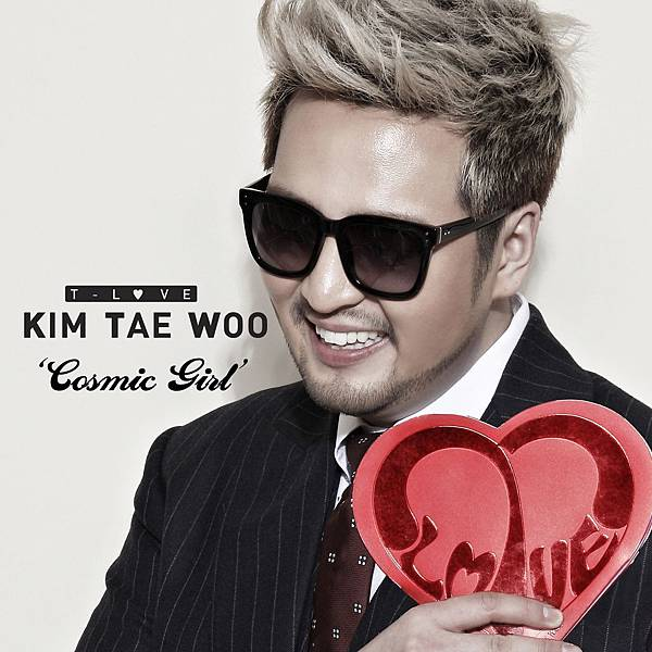 Kim-Tae-Woo