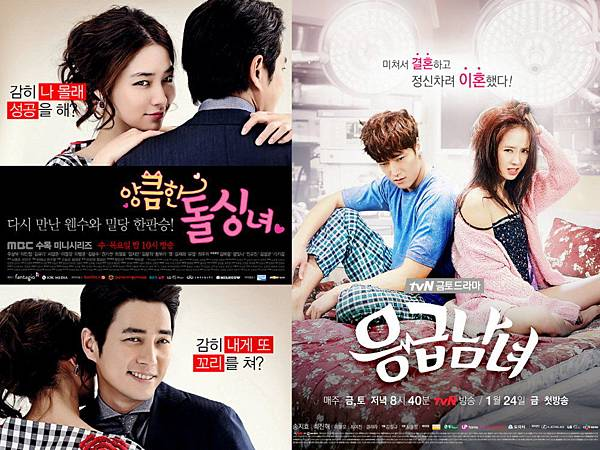 Cunning Single Lady22.jpg