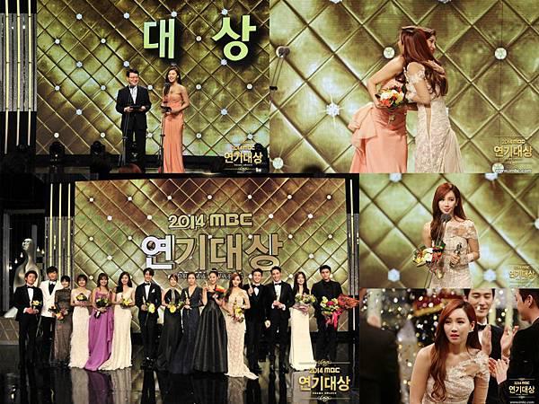 MBC10