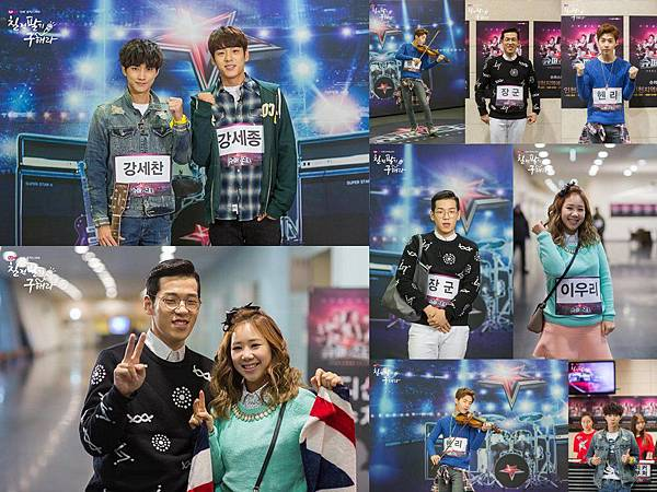 Mnet4