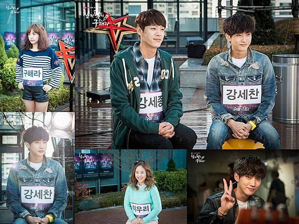 Mnet3