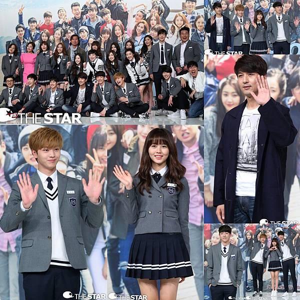 school2015a