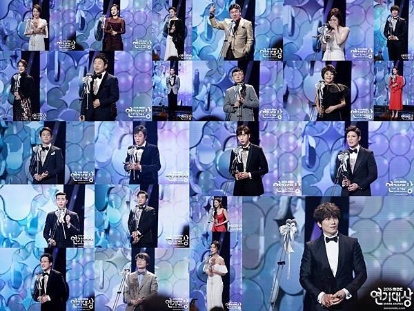 MBC20152