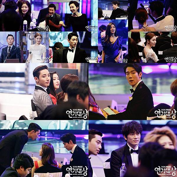 MBC20155
