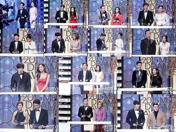 MBC20151