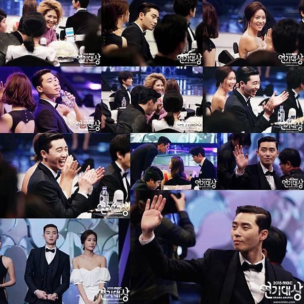 MBC20154