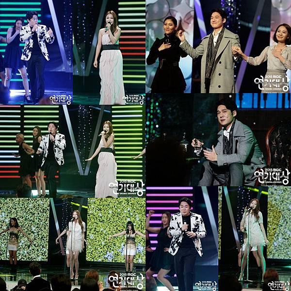 MBC20153