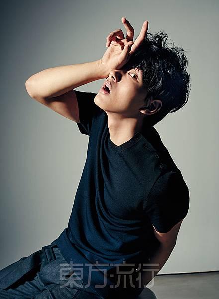 20160128_dp_db_jingoo_08