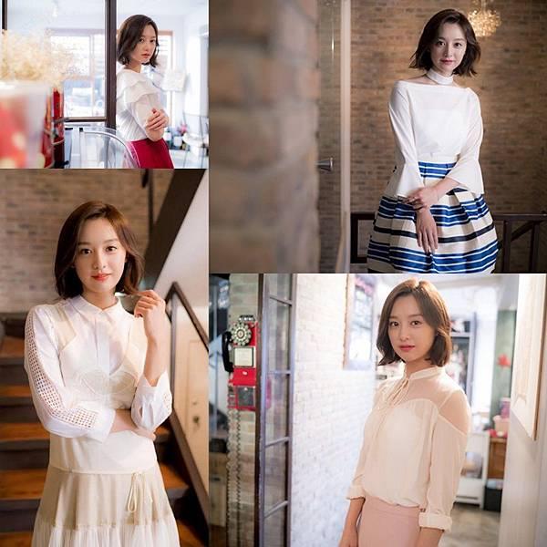 Sun-jiwon