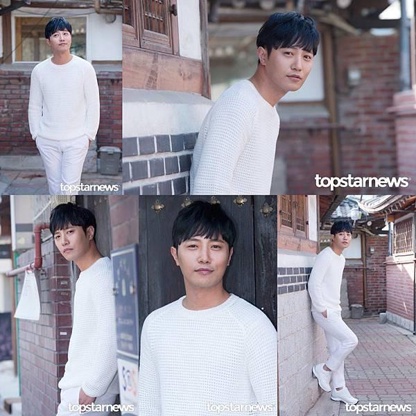 Sun-jingoo-3