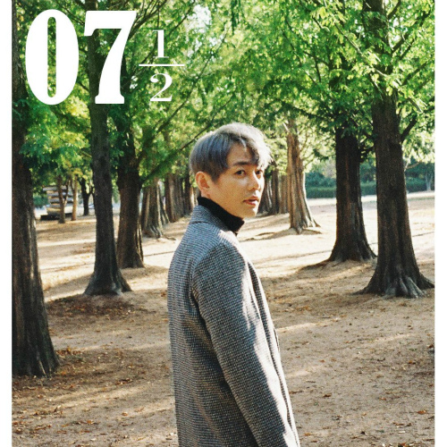 cover (34)