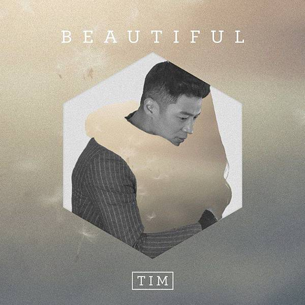 tim-beautiful