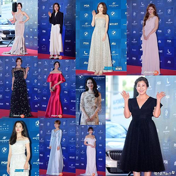 53th BaeksangArtAwards4