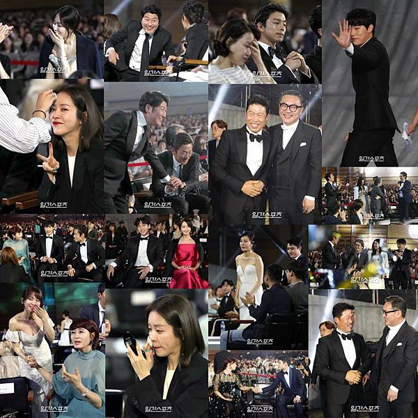 53th BaeksangArtAwards16