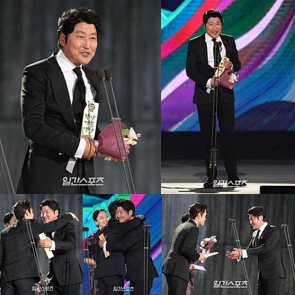 53th BaeksangArtAwards7