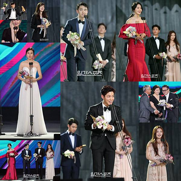 53th BaeksangArtAwards13
