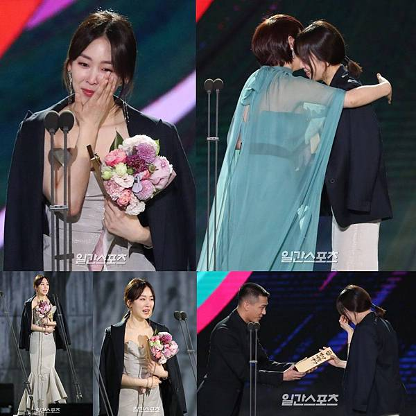 53th BaeksangArtAwards9