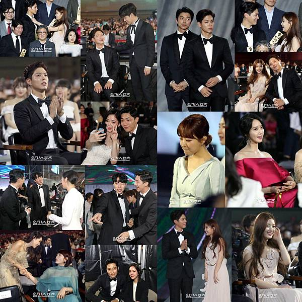 53th BaeksangArtAwards15