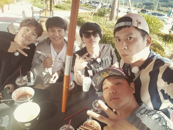 20170922_chataehyun