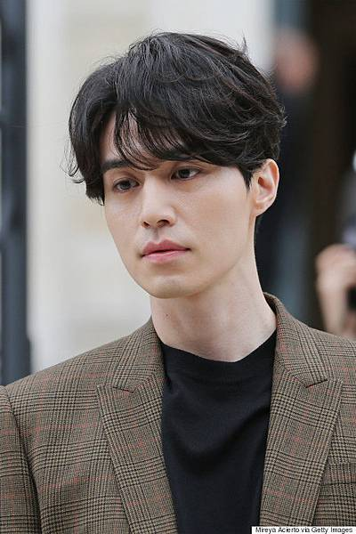 o-LEE-DONG-WOOK-570
