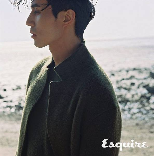 esq201711_interview_dongwook_007-1-e1511657719840-640x648