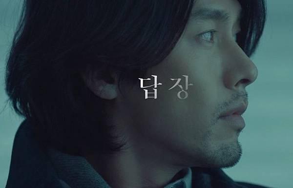 180106_hyunbin.jpg