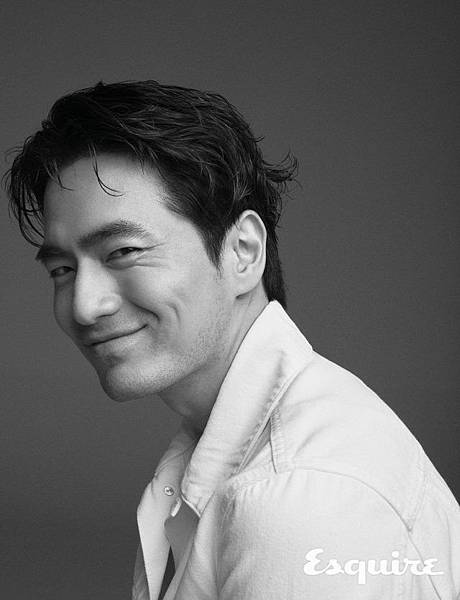 esquire-2018-05-interview-leejinwook-008-640x836