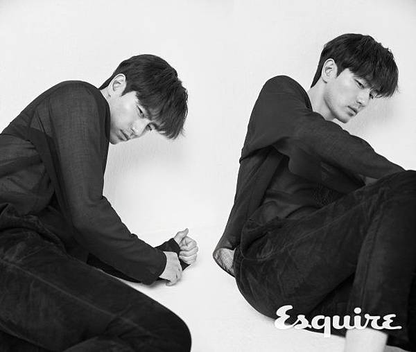 esquire-2018-05-interview-leejinwook-001-640x541
