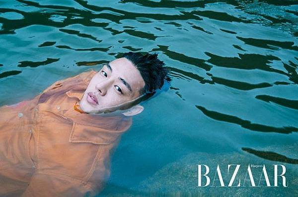 bazaar-2018-07-celeb-youain-003-640x423