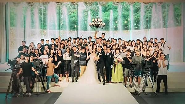 [tvN] 김비서가 왜 그럴까.E16.END.180726.720p-NEXT 13672