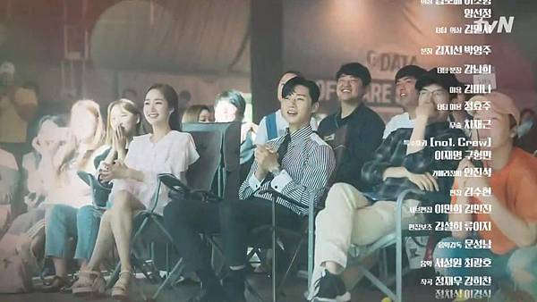 [tvN] 김비서가 왜 그럴까.E16.END.180726.720p-NEXT 13642