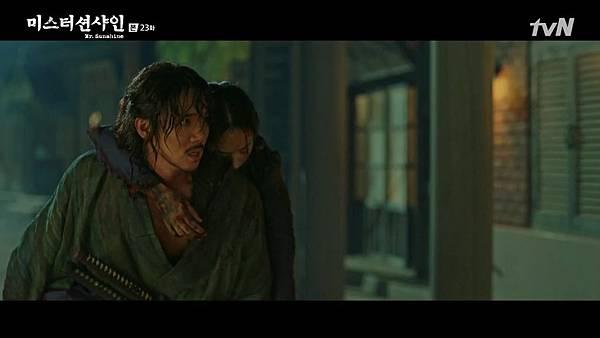[tvN] 미스터 션샤인.E23.180929.720p-NEXT 02400.jpg