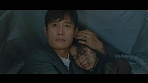 [tvN] 미스터 션샤인.E23.180929.720p-NEXT 02748.jpg