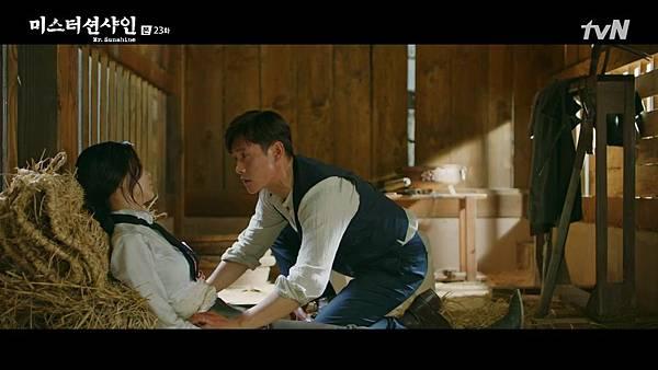 [tvN] 미스터 션샤인.E23.180929.720p-NEXT 04384.jpg