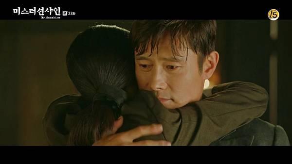 [tvN] 미스터 션샤인.E23.180929.720p-NEXT 11955.jpg