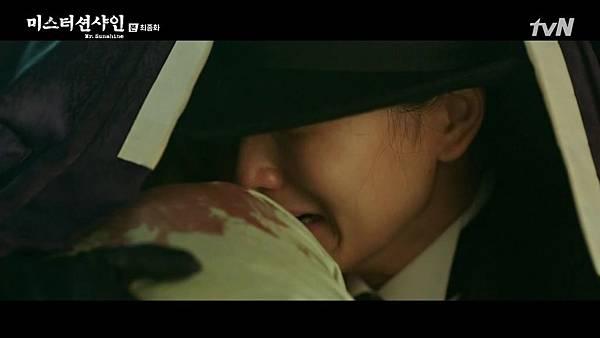 [tvN] 미스터 션샤인.E24.180930.720p-NEXT 01606.jpg