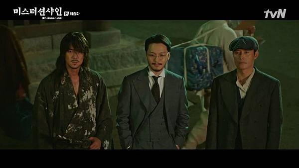[tvN] 미스터 션샤인.E24.180930.720p-NEXT 03882.jpg