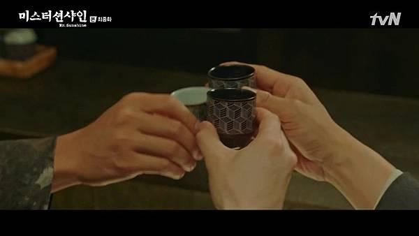 [tvN] 미스터 션샤인.E24.180930.720p-NEXT 03651.jpg