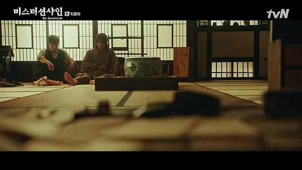 [tvN] 미스터 션샤인.E24.180930.720p-NEXT 04412.jpg