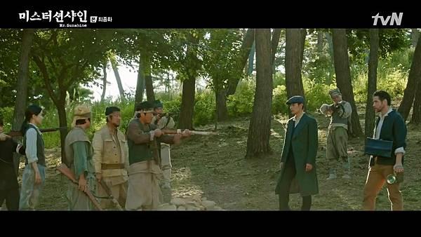 [tvN] 미스터 션샤인.E24.180930.720p-NEXT 04834.jpg
