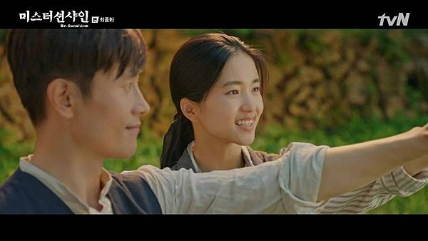 [tvN] 미스터 션샤인.E24.180930.720p-NEXT 09355.jpg