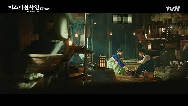 [tvN] 미스터 션샤인.E24.180930.720p-NEXT 16489.jpg