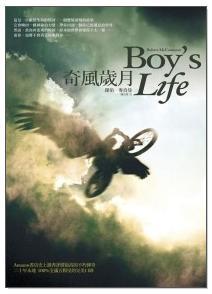 BOYS1.JPG
